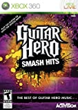 「Guitar Hero Smash Hits」の画像
