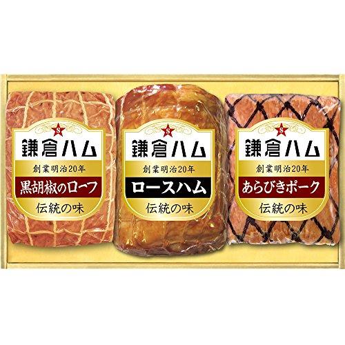 伝統の味[KD-103] (マケプレお急ぎ便)