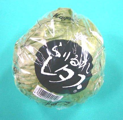 日常の一般野菜 レタス 1玉