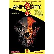 Animosity Vol. 2