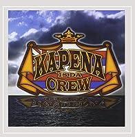 Kapena Is Da Crew