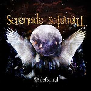 Serenade / Thanatos