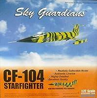 1/72 F-104 スターファイター(STARFIGHTER Tiger Meet) [並行輸入品]