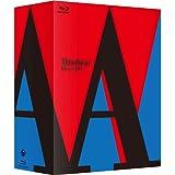 ペドロ・アルモドバル Blu-ray BOX (初回限定版)