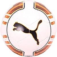 PUMA(プーマ) サッカー ボール エヴォパワートーナメントJ 082436 プーマホワイト(04) 5