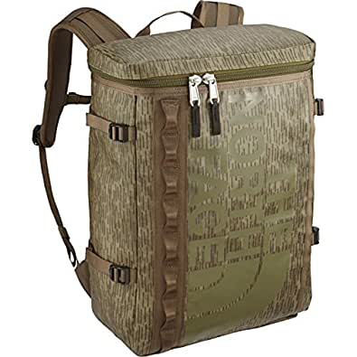THE NORTH FACE(ザノースフェイス) BCヒューズボックス (30L) NM81357-RK