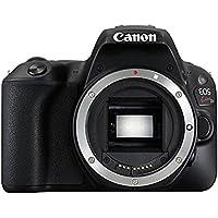 Canon デジタル一眼レフカメラ EOS Kiss X9 ボディ ブラック EOSKISSX9BK