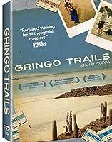 Gringo Trails [DVD] [Import]