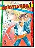 Gravitation - Volume 1 (Em Portuguese do Brasil)