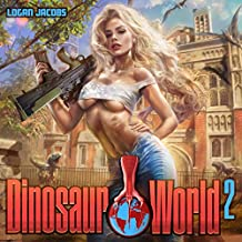 Dinosaur World 2