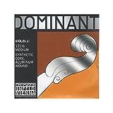 Dominant ドミナント A131 1/2