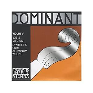 Dominant ドミナント A131 1/2の関連商品1
