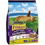 Friskies Adult Surfin & Turfin Favourites, 2.5kg