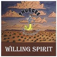 Willing Spirit