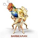 バーベアマン(初回生産限定盤)