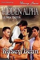 Hidden Alpha (Alpha Mates)
