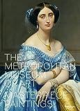 The Metropolitan Museum of Art: Masterpiece Paintings 画像