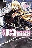 UQ Holder - Volume 09
