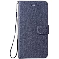 Mrstar 電話 シェル の iPhone 7 Plus iPhone 8 Plus, 保護 保護 バックケース 保護 バック カバー シェル の iPhone 7 Plus iPhone 8 Plus (Black)