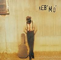 Keb Mo'