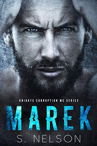 Download Marek (Knights Corruption MC Series) 1530516013