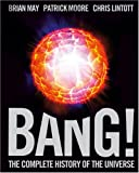 Bang!: The Complete History of the Universe 画像