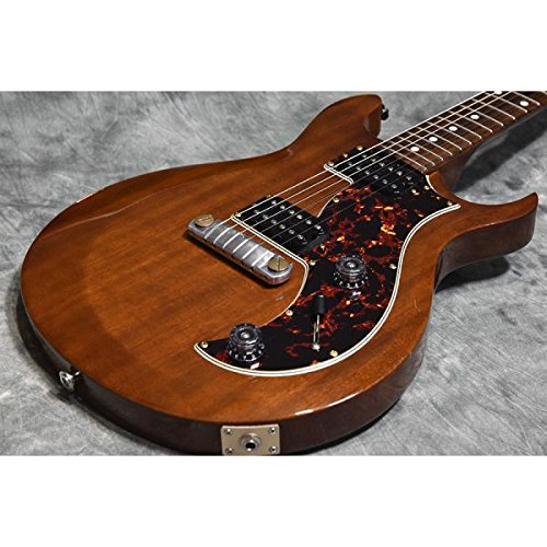 Paul Reed Smith (PRS) / S2 Mira Sienna