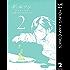 ギャルソン 2 (ヤングジャンプコミックスDIGITAL)