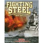 Fighting Steel (輸入版)