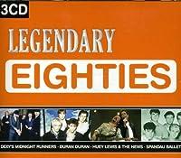Legendary-Eighties
