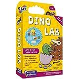 Galt Dino LabScience Kit