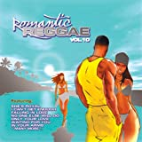 Romantic Reggae 10