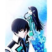 魔法科高校の劣等生 入学編 1(完全生産限定版)(Blu-ray Disc)