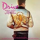 Ost: Drive