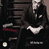Uptown, Downtown