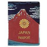 海外旅行好きの女性におすすめのパスポートケース14選