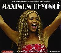 Maximum Beyonce