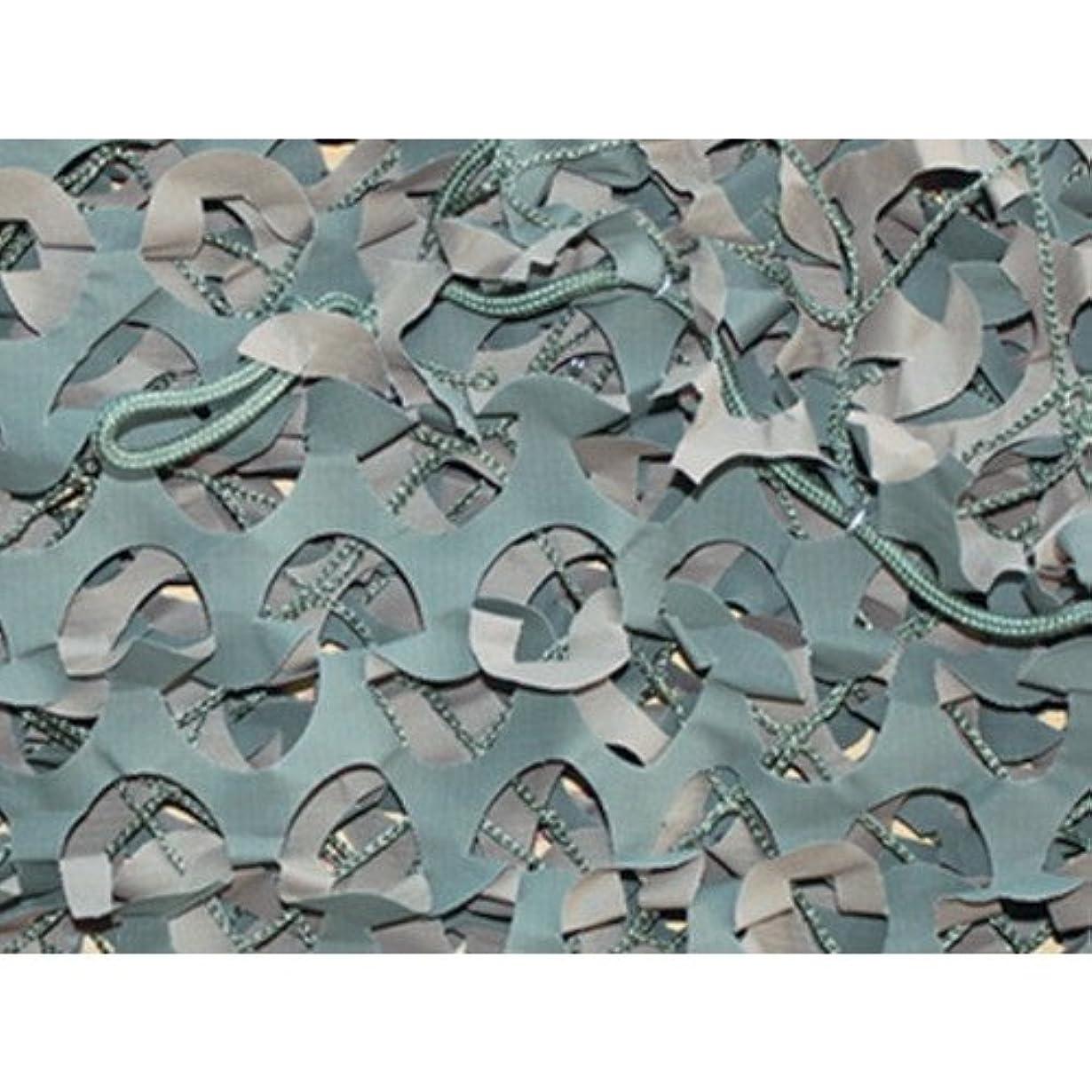 満足させる震えるリーズトラスコ中山 CAMO プレミアム レギュラーXミリタリー グリーン&ブラウン 1.8mX3m SP07GB