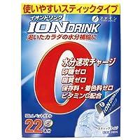 スポーツ飲料 イオンドリンク 【10箱組】