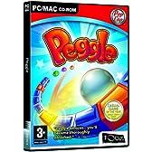 Peggle (PC) (輸入版)