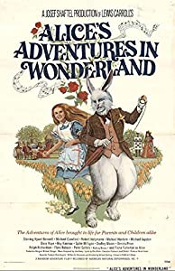 Alice's Adventures in Wonderland Annotated (English Edition)