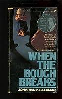 When the Bough Breaks (Signet)