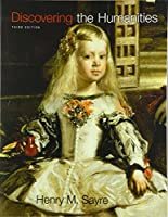 Discovering the Humanities (3rd Edition) (Pear06)