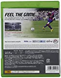 「FIFA 15」の関連画像