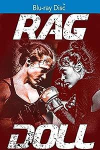 Rag Doll [Blu-ray]