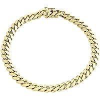 Pori Jewelers yellow-gold NA