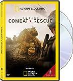 Inside Combat Rescue [DVD] [Import]