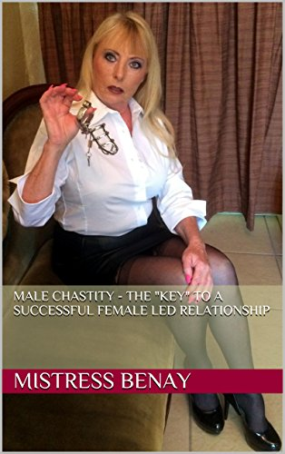 Mature woman having her pussy eaten