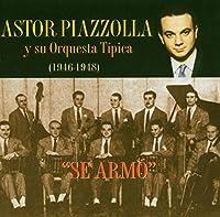 Se Armo 1946-48