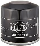 NTB(エヌティービー) UO-4007 オイルフィルター